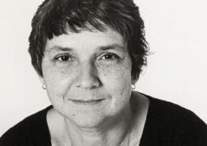 AdrienneRich
